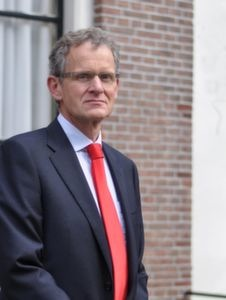 Rob Rijnhout
